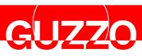 Guzzo Rappresentanze